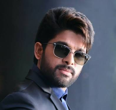 Top Allu Arjun Hairstyles And How To Get Them Downtown Hayati