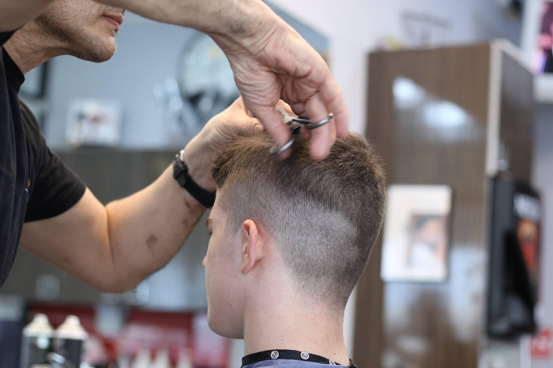 Long Hair VS Short Hair Men: Which Is Better On Men in 2021?